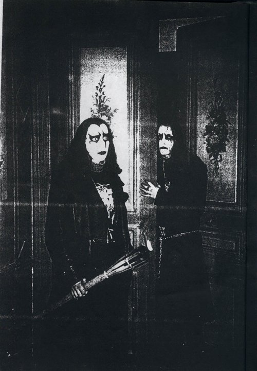 MÜTIILATION picture