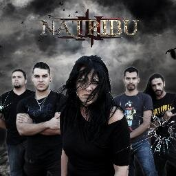 NATRIBU picture