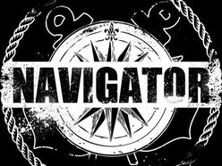 NAVIGATOR picture