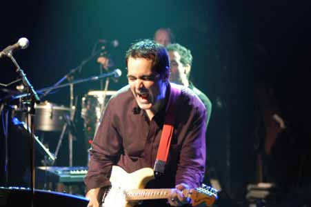 NEAL MORSE picture