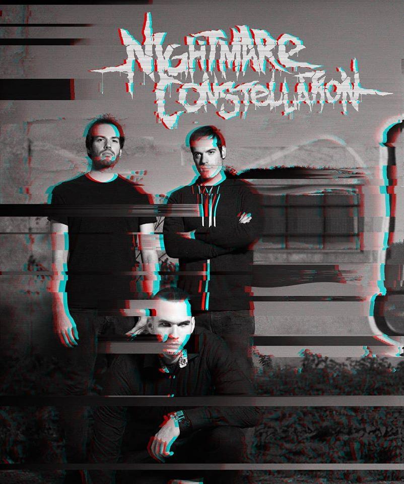 NIGHTMARE CONSTELLATION picture