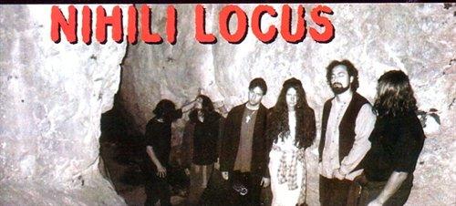 NIHILI LOCUS picture
