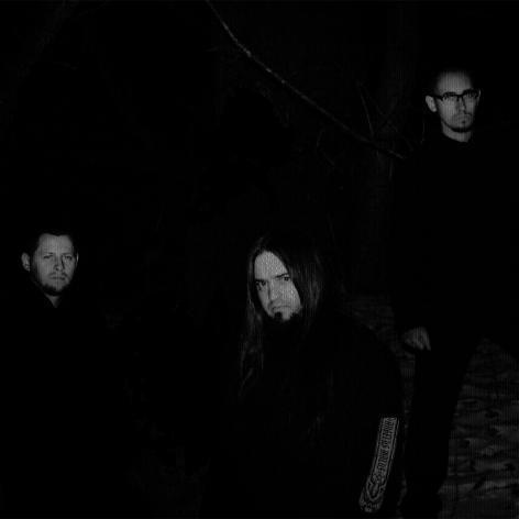 Noctis - Despair