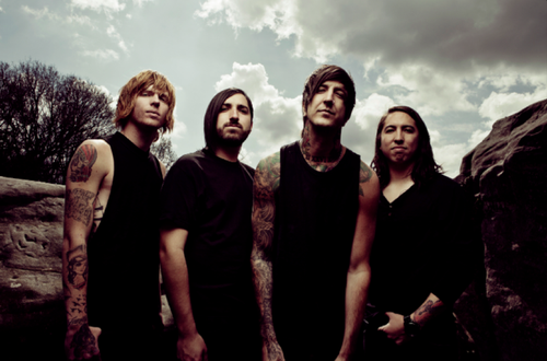 OF MICE AND MEN picture
