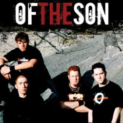 OF THE SON picture