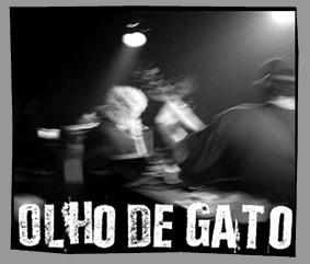 OLHO DE GATO picture