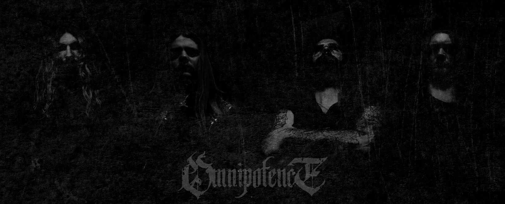 OMNIPOTENCE picture