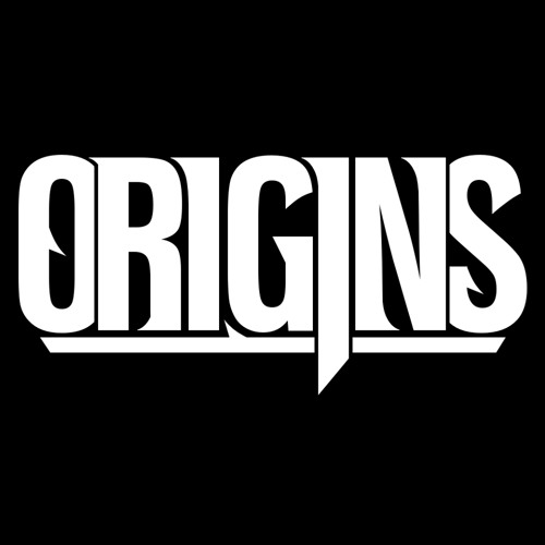 ORIGINS picture