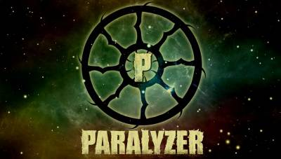 PARALYZER picture