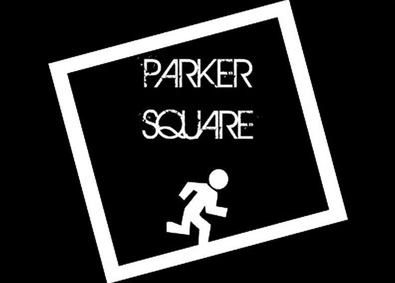 PARKER SQUARE picture