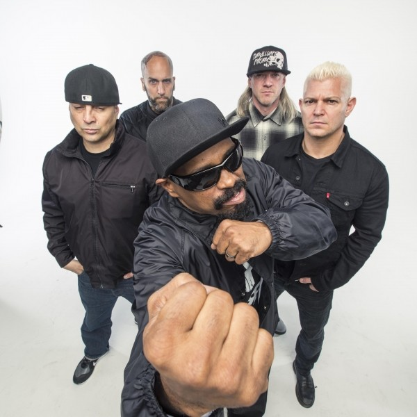 POWERFLO picture
