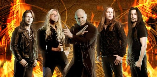 PRIMAL FEAR picture