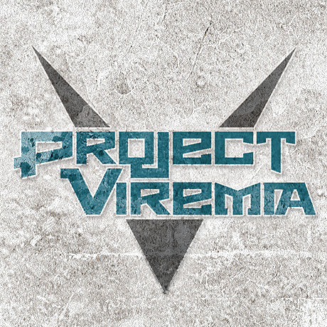 PROJECT VIREMIA picture