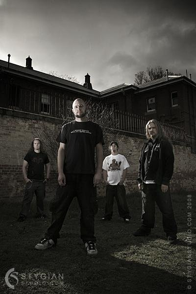 PSYCROPTIC picture