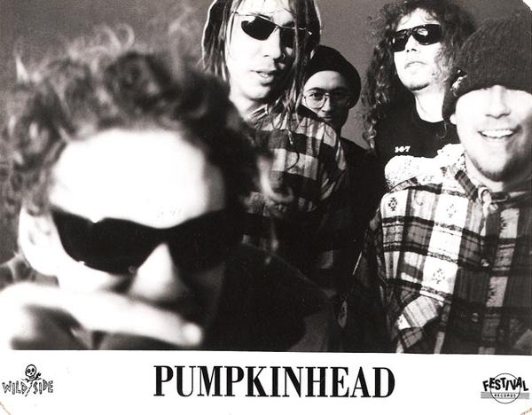 PUMPKINHEAD picture