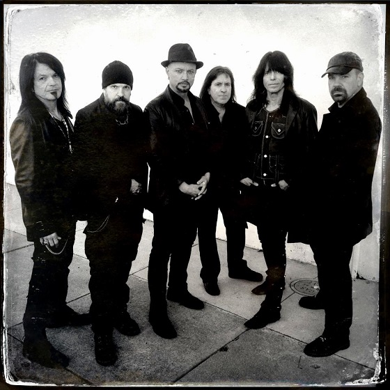 OPERATION: MINDCRIME picture