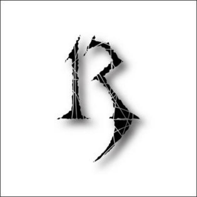RAZR 13 picture