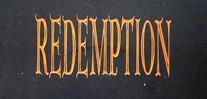 REDEMPTION picture