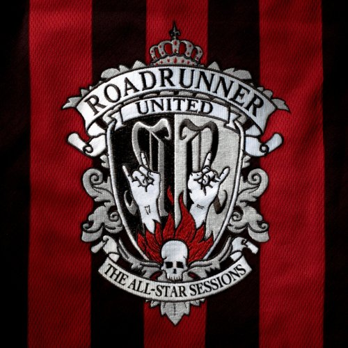 ROADRUNNER UNITED picture