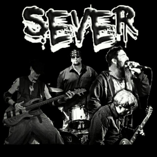 SEVER (OH) picture