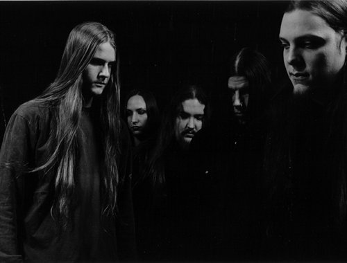 http://www.metalmusicarchives.com/images/artists/shape-of-despair.jpg