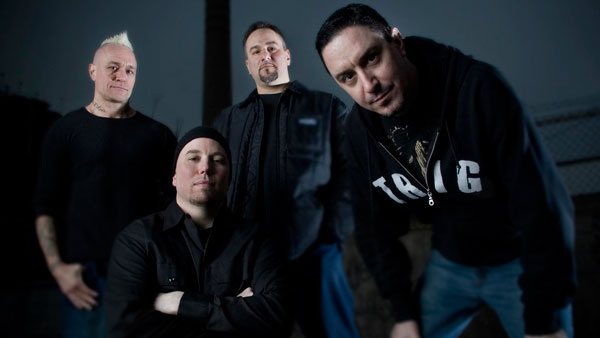 SICK OF IT ALL picture