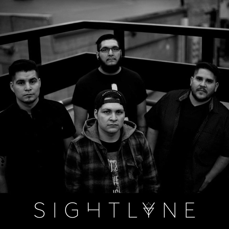 SIGHTLYNE picture