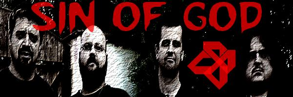 SIN OF GOD discography (top albums) and reviews