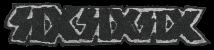 SIXSIXSIX picture