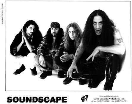 SOUNDSCAPE picture