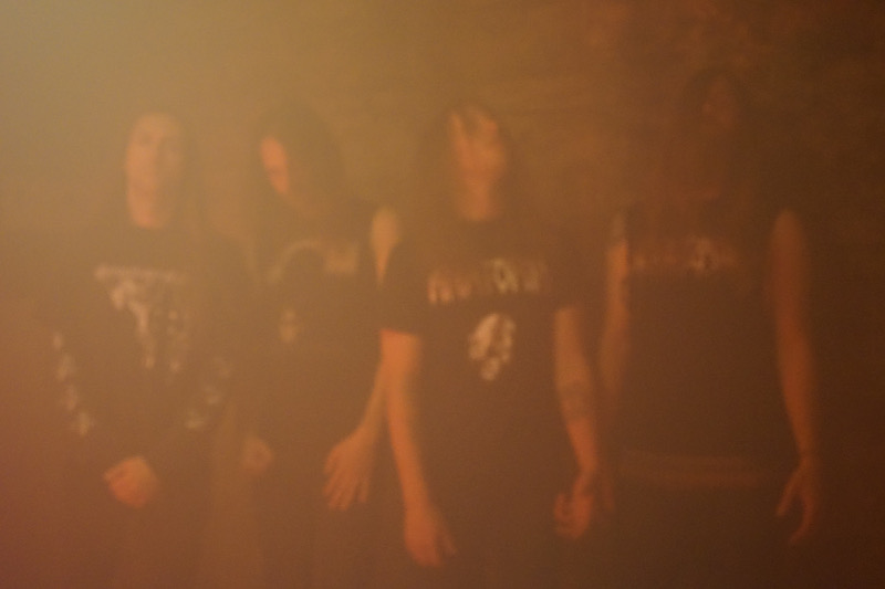 SPECTRAL VOICE picture
