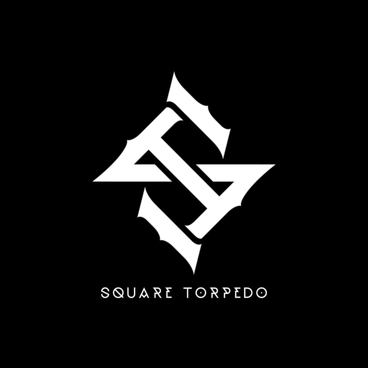 SQUARE TORPEDO picture