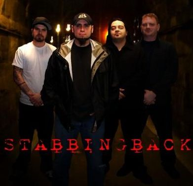 STABBINGBACK picture