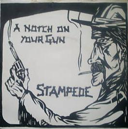 STAMPEDE (1) picture