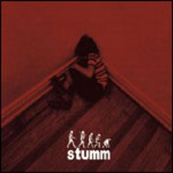 STUMM picture
