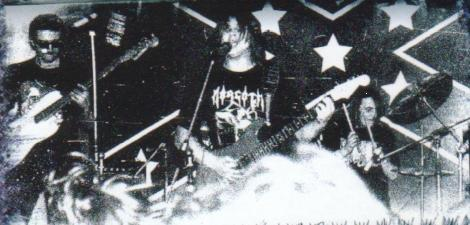 suppuration discography top albums and reviews