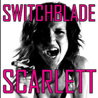 SWITCHBLADE SCARLETT picture