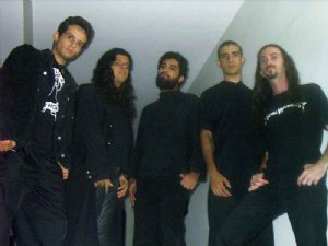SYMPHONIC TRAGEDY picture