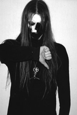 TAAKE picture