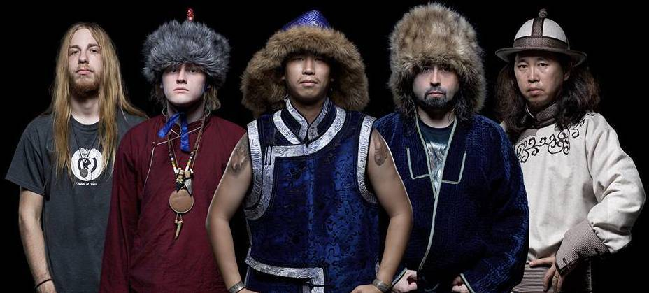 TENGGER CAVALRY picture