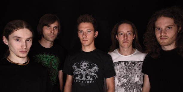 TESSERACT picture