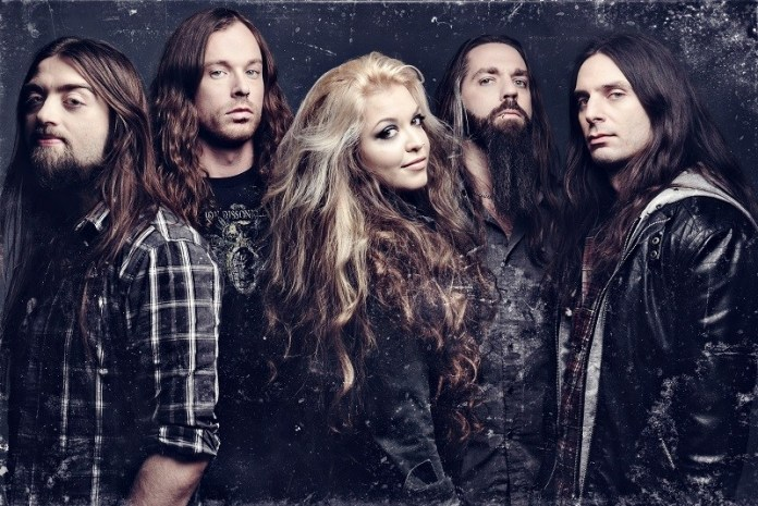 THE AGONIST picture