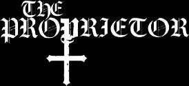 THE PROPRIETOR picture