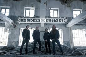 THE REVERSIONIST picture