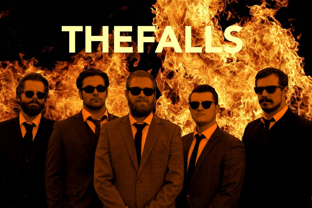 THEFALLS picture