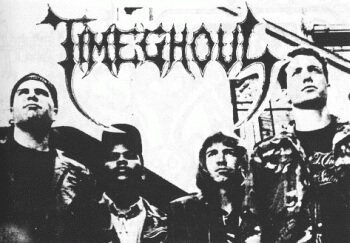 TIMEGHOUL picture