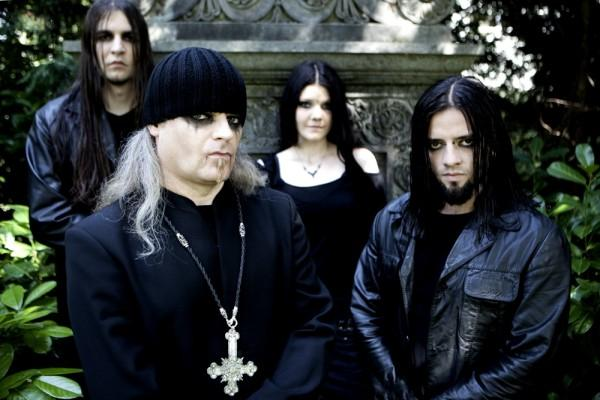 TRIPTYKON picture