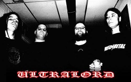 http://www.metalmusicarchives.com/images/artists/ultralord.jpg