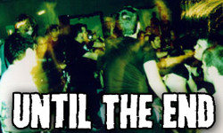UNTIL THE END (FL) picture