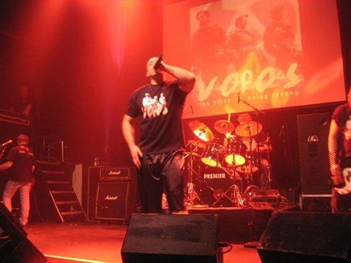 VOPO'S picture